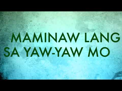 Piyaok Band featuring Liclic and Teddy of Brandibelly : Makalagot (Lyric Video)