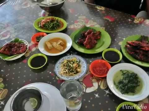 Medan Trip 2015
