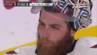 NHL: Great Saves