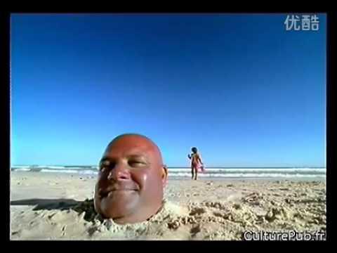 视频: 『开心广告』112-把头当球踢