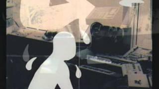 Squarepusher - U.F.O.
