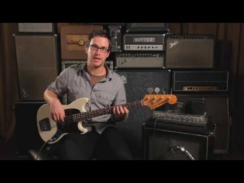 how-to-play-a-minor-7th-chord-|-bass-guitar
