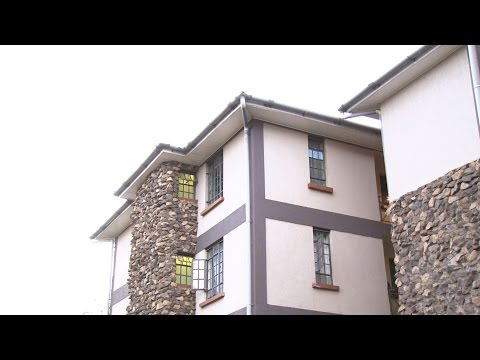The Property Show - Ideal Real Estate Investment