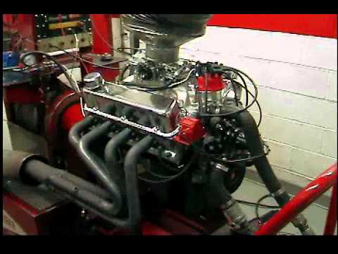 Atk high performance engines hp08 hp08c hp08m hp78 hp78c hp78m youtube atk high performance engines hp08 hp08c hp08m hp78 hp78c hp78m malvernweather Choice Image