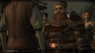 Zagrajmy w Dragon Age: Początek (part 17)
