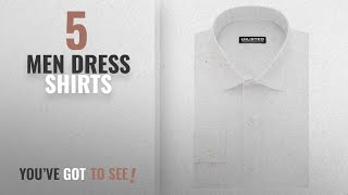 Kenneth Cole Dress Shirts [ Winter 2018 ] | New & Popular 2018