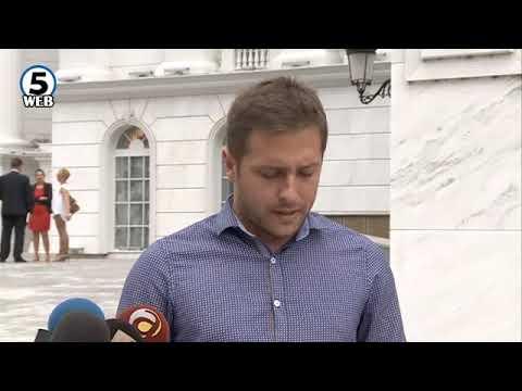 ВМРО-ДПМНЕ:  Заев продолжува да вработува свои луѓе на државни функции