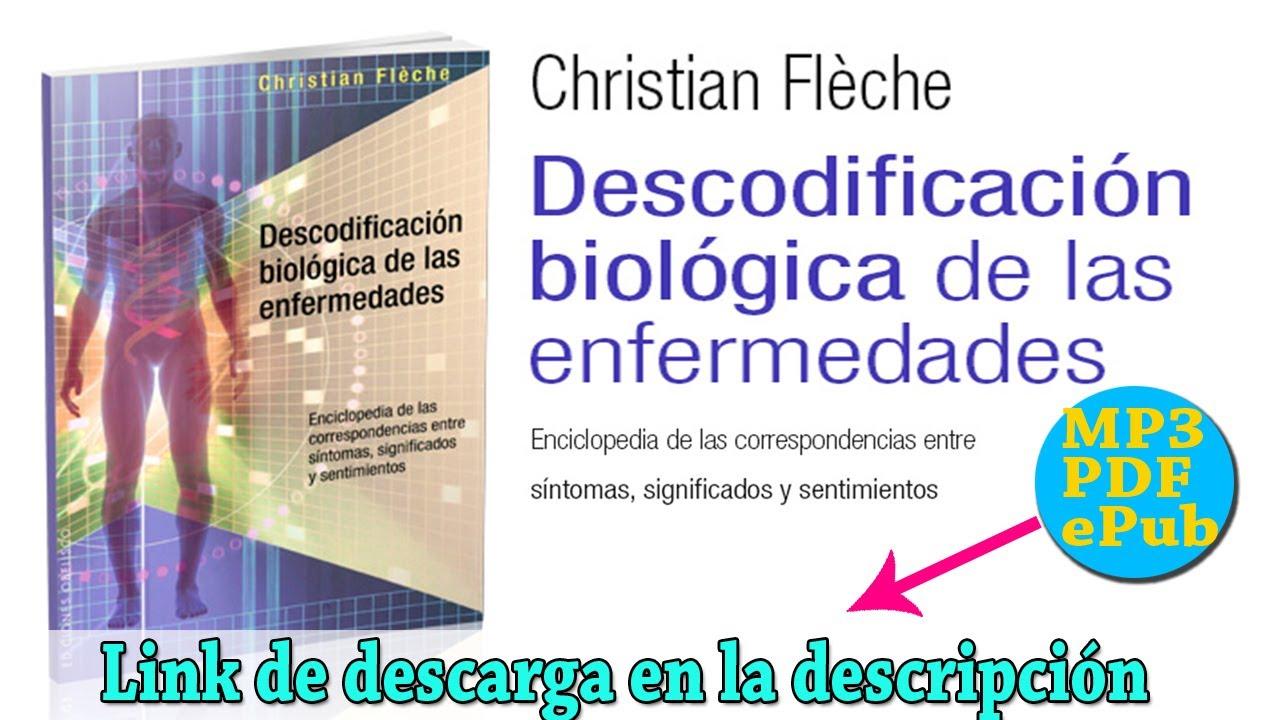 diccionario español urdu pdf