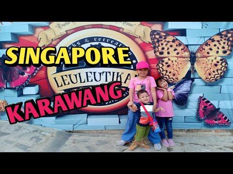 wisata-singapore-leuleutikan-purwasari-di-kota-karawang