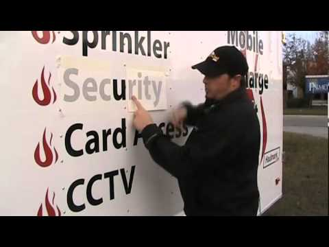bestbuysignscom how to apply vinyl lettering