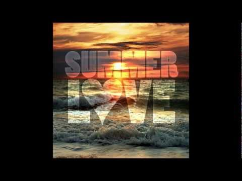 [1080p] SUMMERLOVE - HOUSE SUMMER COMPILATION 2012 (R.I.O., Alexandra Stan, Sean Paul, ...)