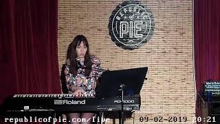Emilia Donovan 09-02