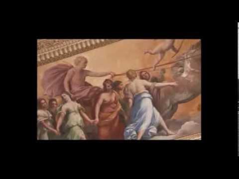 CAPOLAVORI DA SCOPRIRE 2007 - CASINO DELL