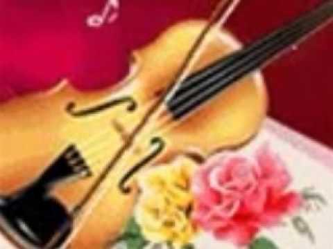 Веселые, картинки анимации скрипка