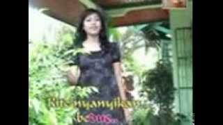 LAGU DAERAH OGAN KOMERING ULU Sumatera Selatan-MALAM ITU Mp3