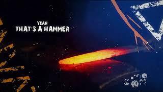 Play Hammer