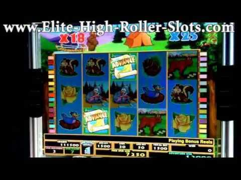 PLC46 Jackpots! Elite High Roller Limit Slot Handpays Playlist Aristocrat, IGT WMS, Bally, Konami