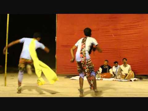 Fari Dance