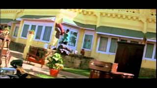 Aane Char Aane Full Song | Lage Raho Munnabhai