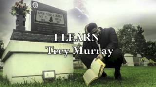 Gambar cover Trey   I Learn ft AMANDA MURRAY