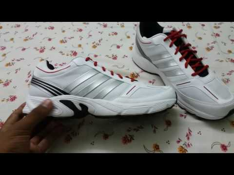 review-of-adidas-running-shoes-india