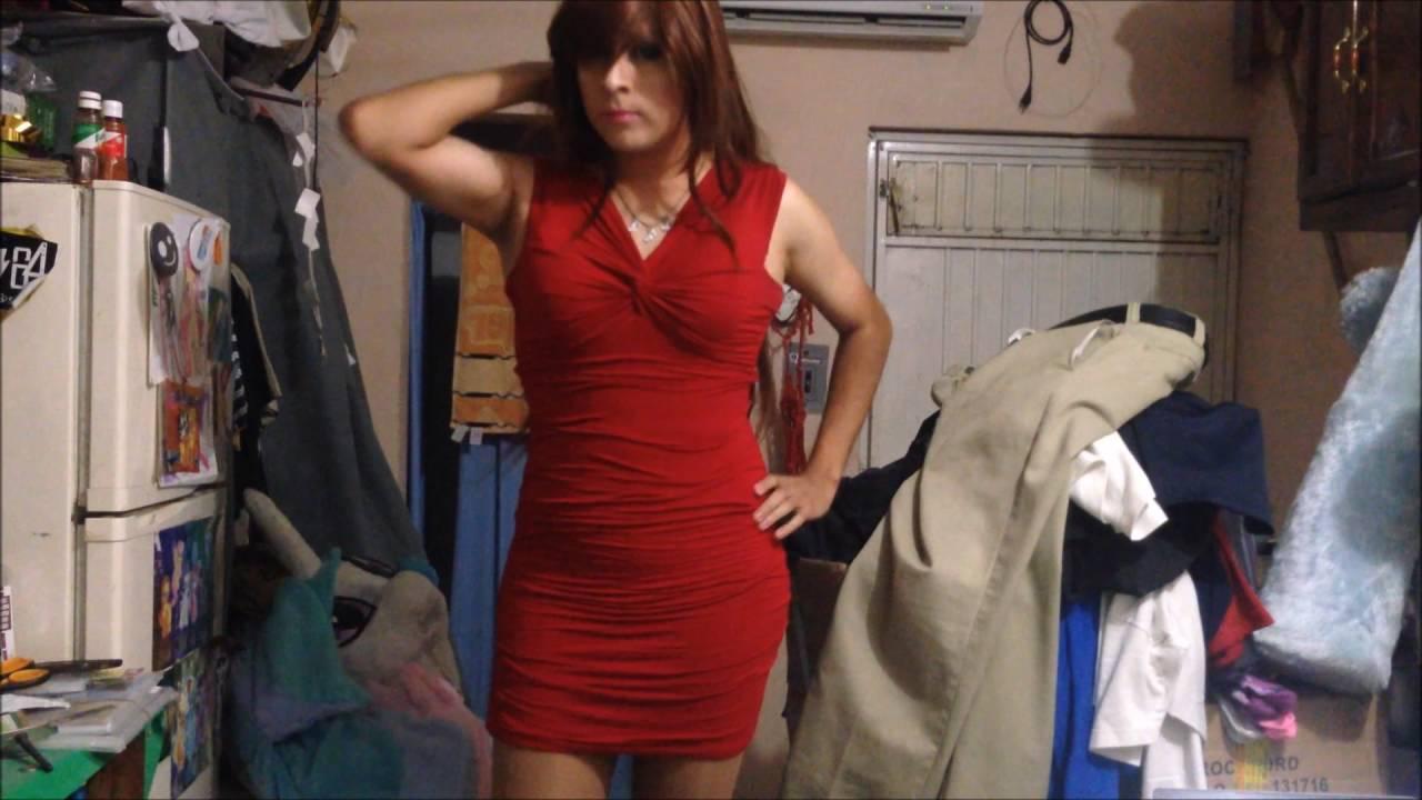 Pron video girl-3902