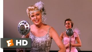 Singin' in the Rain (7/8) Movie CLIP - Switch-a-Roo (1952) HD