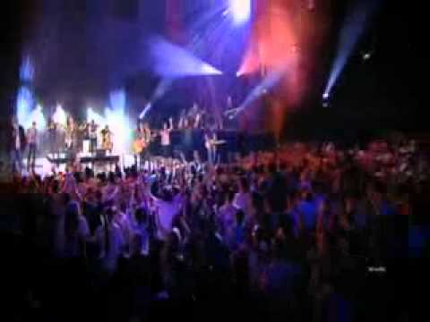 This Is Our God by Hillsong English Subtitles