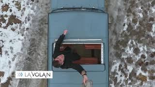 Masina lui Nicolae Ceaușescu - test de Bogdan Mirică