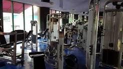 New Jax Gym