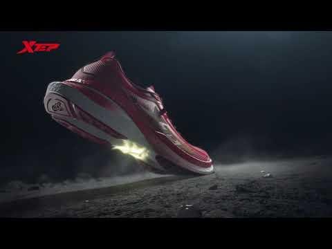 xtep-160x-marathon-shoe