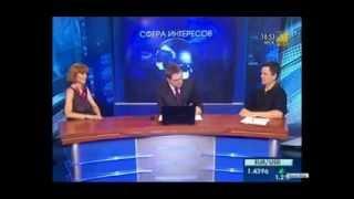 Пластиковые окна ПВХ в Запорожье и здоровье(, 2013-11-22T07:34:53.000Z)
