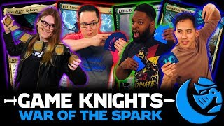 war-of-the-spark-w-emma-handy-cedric-phillips-l-game-knights-26-l-magic-the-gathering-brawl