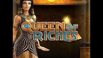 Queen of Riches Big win - Casino - Slots (Online Casino)