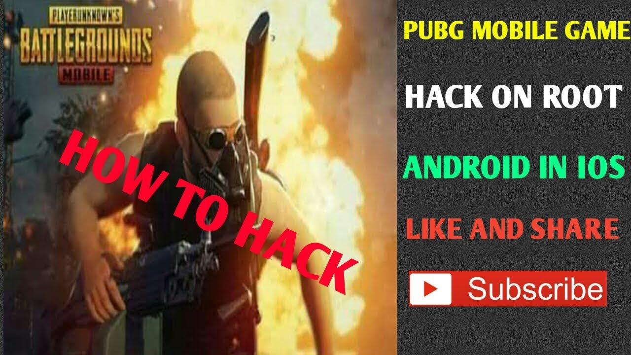 Pubg Mobile Apk Download Pubg Mobile 0 11 0 Apk Data 2019: NEW PUBG MOBILE HACK/CHEAT/MOD .APK/WITH DOWNLOAD/WORKING