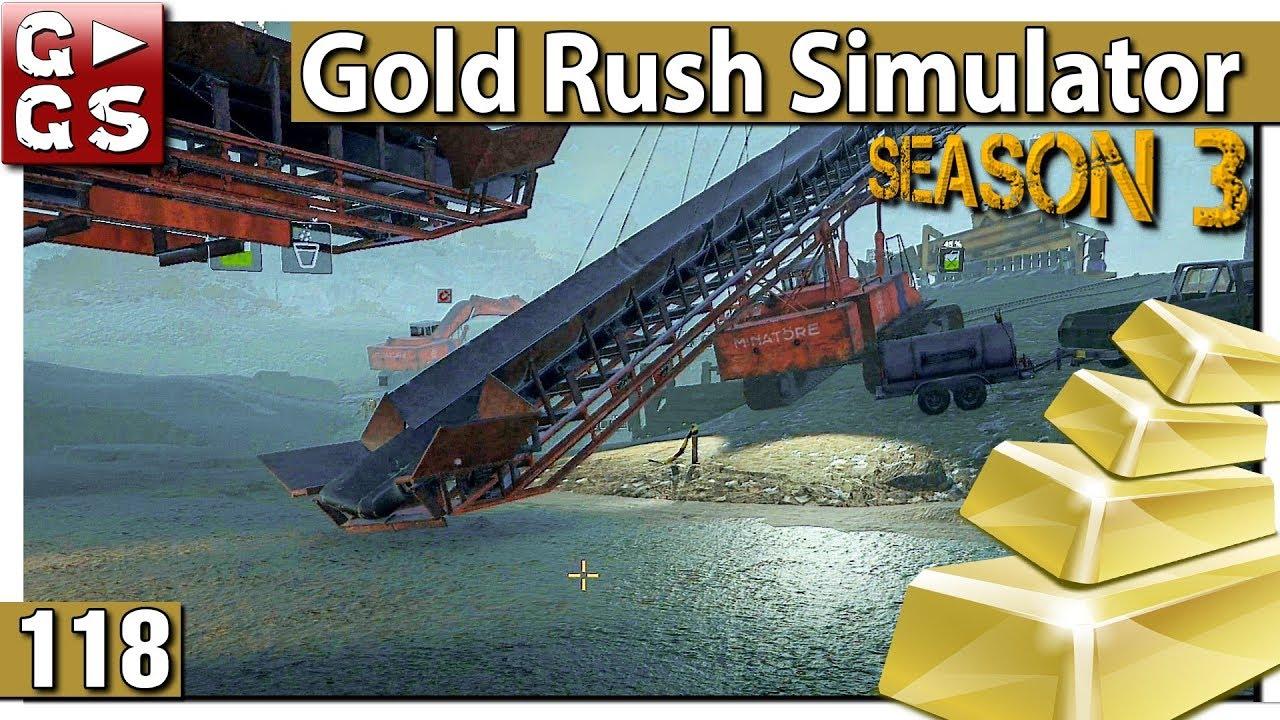 Spielautomaten kostenlos spielen ohne anmeldung Gold Rush im Box24 Casino