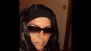 Крит, Greece - 11. 10. 2013(Мои непутёвые заметки о Крите!!! (IRINA M-F), 2013-10-14T00:04:58.000Z)
