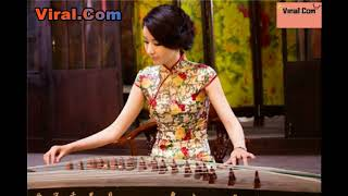 Download Lagu Instruments Of Guzheng & Bamboo Flute mp3