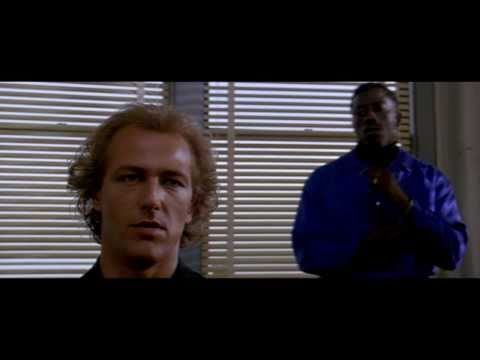 ^~ Free Streaming Passenger 57