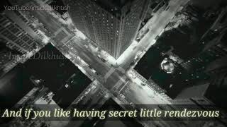 Perfect|one direction| Baby I'm perfect for you status songs