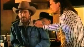 Hlášky Chucka Norrise 1