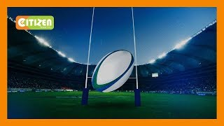 Floodlights champions KCB shift focus to sevens rugby