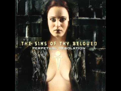 Клип The Sins Of Thy Beloved - Forever