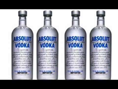 absolut and music 0001