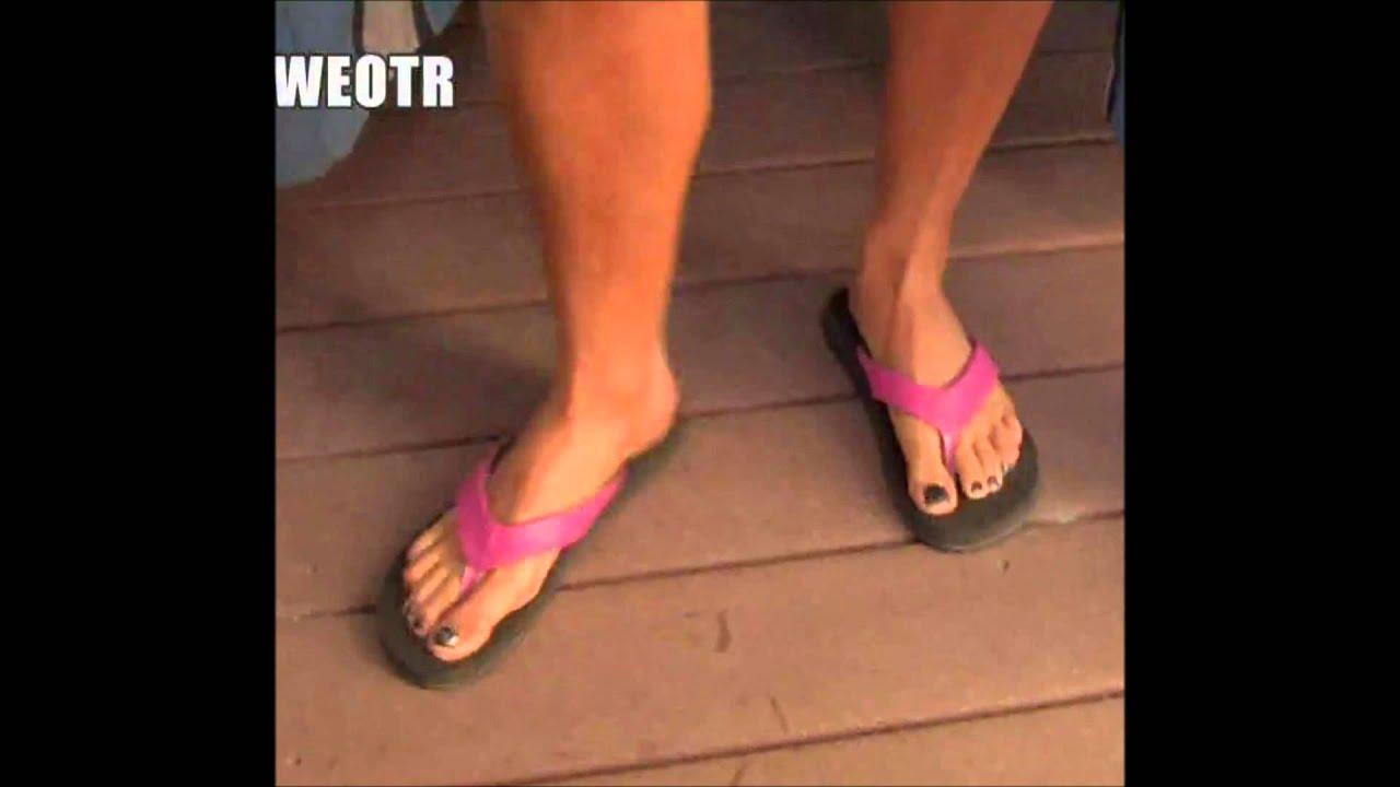 Feet Lexy Panterra nudes (26 photos), Sexy, Is a cute, Feet, butt 2015