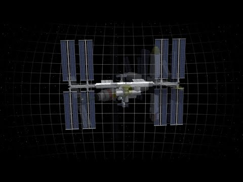China gets ready to launch Space Station by 2020