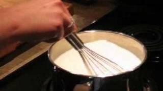 How To Make Homemade Macaroni And Cheese