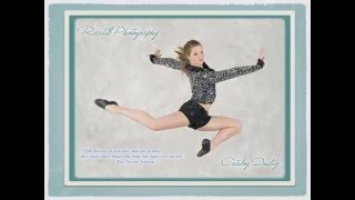 DSM Productions Dance School Photography