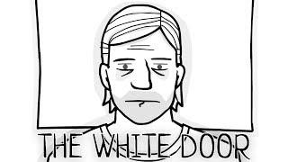 СТАРЫЙ РАСТИ ЛЕЙК В НОВОМ ВИДЕ ► The White Door #1