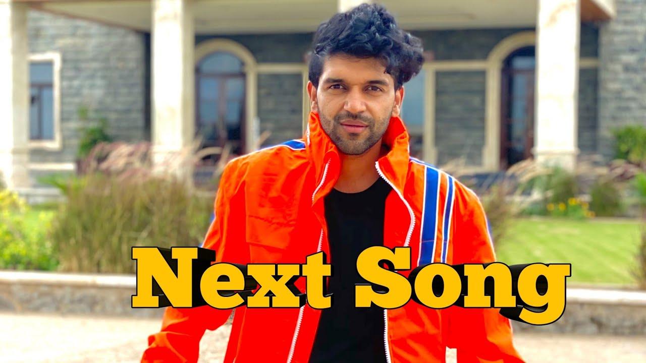 Guru Randhawa Next Upcoming Song 2020 😯😱 । High Rated Baba